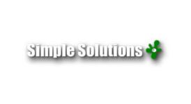 Simple Solutions logo